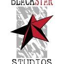 BlackStar Studios