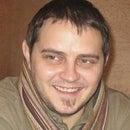 Alex Mochalov