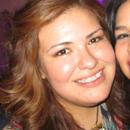 Gaby DuEñas