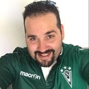 Sebastian Barredo Diaz