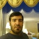 Salman Saud