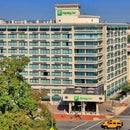 Holiday Inn -Washington DC (Central)