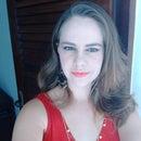 Fernanda Eggers