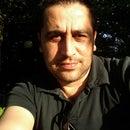 Murat Kaya