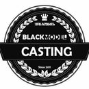 BlackModel Casting