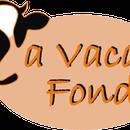 La Vaca Fonda