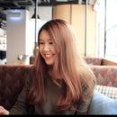 Jaclyne Tong Yin