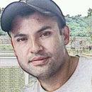 Roberto Padilla