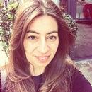 Calliope Georgousi