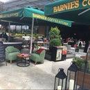 Barnie's Tepe Prime Avenue