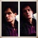 LA_Solovyev
