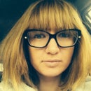 Yelena Stramnova