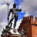 Studioday Photo Bologna Italy