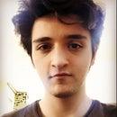 Salim Şahin