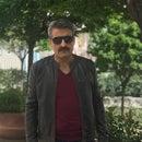 Cemil Özçelik