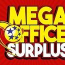 Megaoffice Surplus