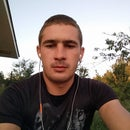 Алексей Понамарев