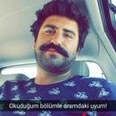 Efe Ertan Tatar