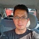 Jose Antonio Romero Sanchez