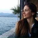 Seren Akıska