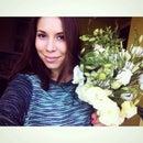 Лина Савка