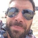Hugo Malheiro