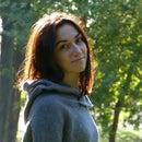 Алиса Яхненко