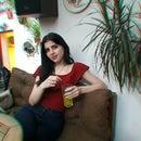 Esra Uzun