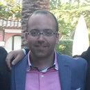 David Rojas Dominguez
