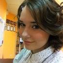 Arisha Bandevich