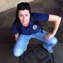 Paola Roncareggi