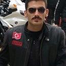 Erkan Baykal