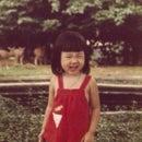 Gloria Chiang