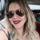 Rosana Diuana