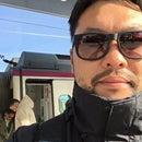 Denis Chinmei