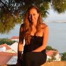 Hatice Tuzlali