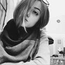 Alina 🎀