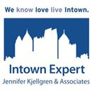 Intown Expert, Jennifer Kjellgren & Associates