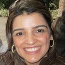 Cristina Capela