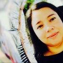 Mary Carmen Morales