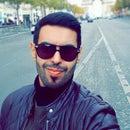 Riyadh Alawad