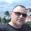 Sérgio Assuério Carvalho