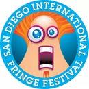 SD Fringe