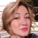 Анна Провотарь