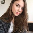 Alexandra Kuznietsova