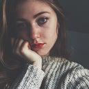 Kenzie Sullivan