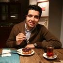 Mustafa Birdişli