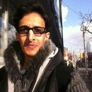 Yahya Abunasser