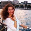 Alexandra Sakarya
