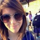 Kelsey Giroir